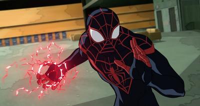 【速報】PS5「スパイダーマン マイルス・モラレス」実機プレイ映像公開!これぞ次世代アクション、圧倒的クオリティ!!