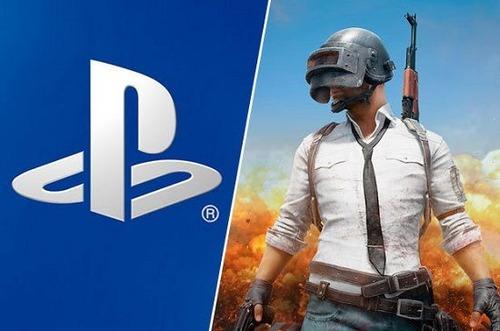 【朗報】『PUBG』 PS4版に向けてソニーと協議中!PS、Xbox 初のクロスプレイ実現するかも!?