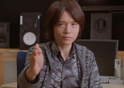 スマブラ桜井氏「Switchはすぐ記録メディアが一杯になる、インディーゲームを買うならPS4がベスト」