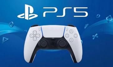 【画像】PS5のコントローラをじっくり見て改めて気づいたこと