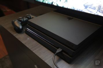 PS4のソフト高すぎ問題