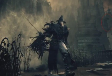 【攻略】 PS4「ブラッドボーン」 詰まりやすい進行ルートまとめ 狩人 血族狩り 誓約の結び方に全部お答え!