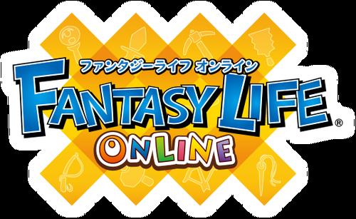 【悲報】「ファンタジーライフオンライン」がさらなる改修の為に2017年未定へ延期のお知らせ