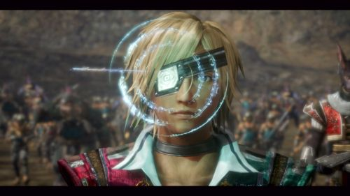 THE LAST REMNANT Remastered (3)