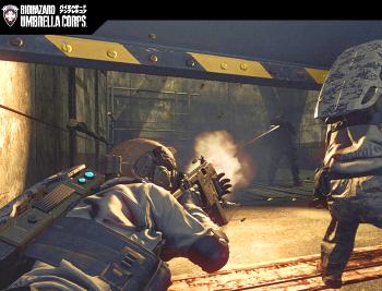 PS4/PC「バイオハザード アンブレラコア」 発売日が6/23へ延期決定、カスタマイズトレーラー公開