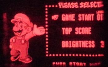 ゲーム業界史上で最も「えっ…まさかそれが自慢になると本気で思ってる…?」と思ったこと