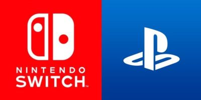 nintendo-switch-PS4-logo