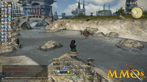 Final-Fantasy-14-Fishing