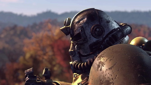 「Fallout76」普通に面白そうやんけ