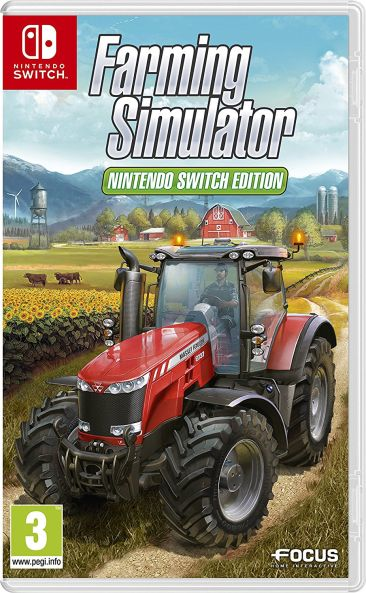 farming-simulator-boxart