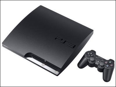 ソニー技術者「PS3のCellはイノベーションを起こした」「PS3が売れないのは営業の連中が無能だから」