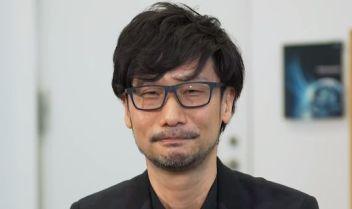 小島秀夫監督 「日本人は戦争の当事者ではなく、被害者という意識なのかも?」
