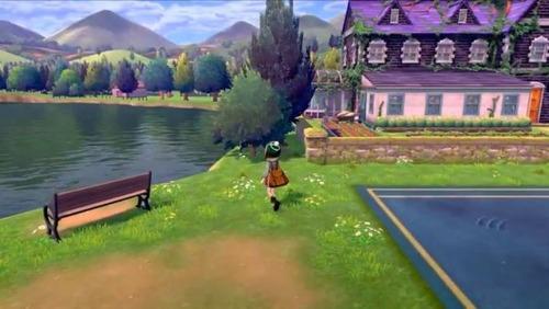 pokemonsords-shiled (3)