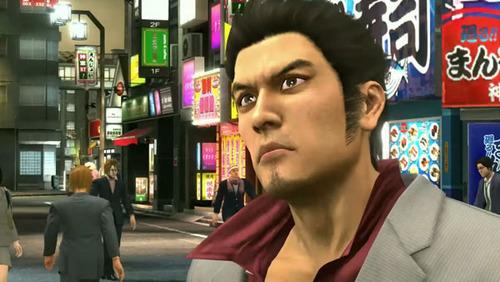 PS4「龍が如く3 リマスター」が2万6000本で初登場1位!伝説の「ファイプロ」も大復活!・コンシュー マ週間販売ランキングTop20