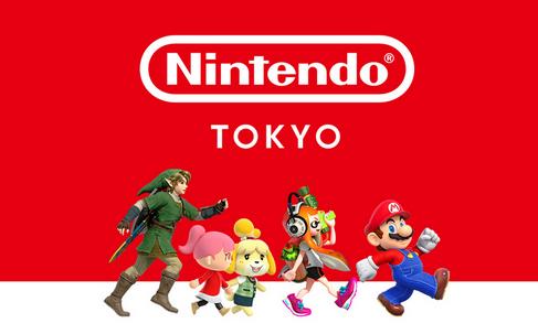 【正論】任天堂がもし存在しなかったら日本のゲーム業界が潰れていたよね