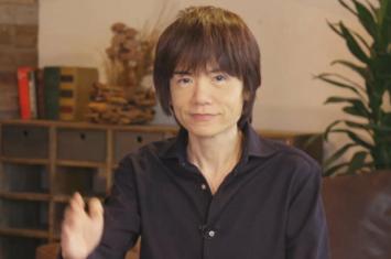 スマブラ桜井氏「ゼノブレ2(2017年)は開発期間の関係で出れません」→FE風花雪月(2019年)参戦wwww