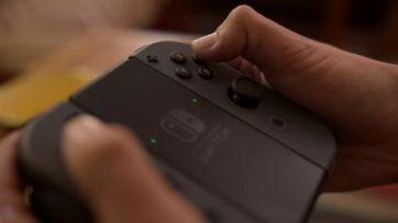 Nintendo Switchに期待してる奴wwwwwww