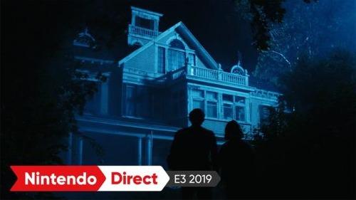 【速報】Switch版「バイオハザード5」「バイオハザード6」2019年秋発売決定!お好みのシチュエーションで恐怖体験
