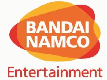 バンダイナムコゲームスが社名変更 新社名は「バンダイナムコエンターテインメント」 ・・・何が始まるんです?
