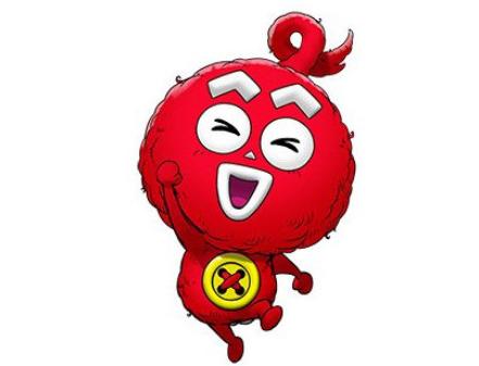 【速報】今月号のコロコロ、あの人気ゲームキャラが表紙を飾ってしまうwww