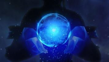 【速報】コエテク「神の力、再び。 8.29を待て」