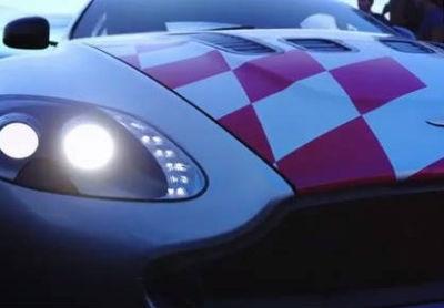 PS4期待のレースゲー「ドライブクラブ」 海外発売が10月に決定、最新トレーラー公開!