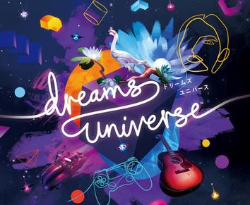 【朗報】リトルビッグプラネットのスタジオ最新作 PS4「Dreams」がメタスコ91点と神ゲー評価!自由に作れる究極の自由ゲー!!