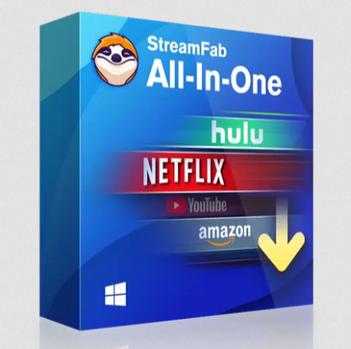 速くて便利!どのサイトからも動画をダウンロードできる【StreamFab ダウンローダー】の使い方を徹底解説!無料体験あり!