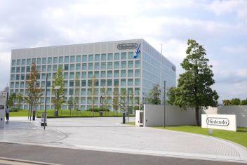 【フォーブス】世界で「最も信頼される」企業 日本では任天堂がトップ