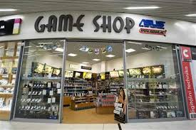 お前らゲームはどこで買ってる?