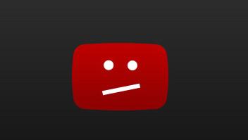 【話題】ゲーム系YouTuber死亡 規約違反とされチャンネルが相次いで収益化対象外に