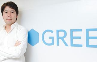 (任天堂の倒し方) グリー、非ゲームに100億円の巨額投資 なぜかホテル予約アプリ