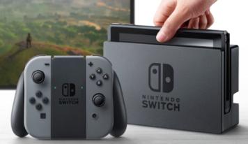 電撃「Switchは好調だが3DSの減少分をカバー出来てないから手放しで喜べるものではない」