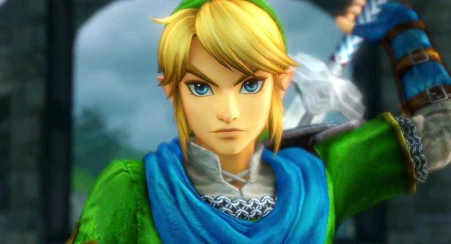日本のゲームはアニメに比べて、世界で人気がないって本当?