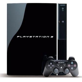 いつになったらPS3/PS4/Xbox 360/Xbox Oneの縦マルチはなくなるのか
