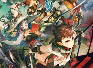 「RPGツクールMV」 ツクール最新作はiOS/Android向けのアプリ制作も可能!素材、ゲーム画面、最新スクリーンショット公開!!