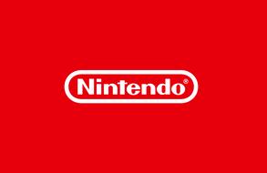 【速報】任天堂、時価総額8兆円に到達 国内ランキング8位に浮上