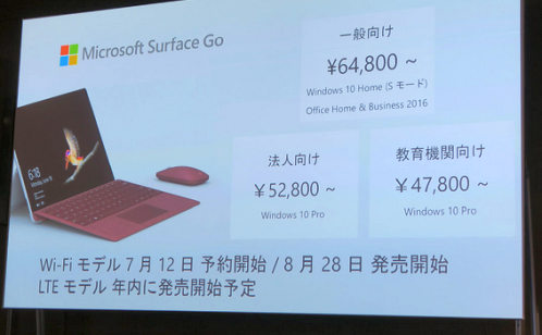 Surface Go (1)