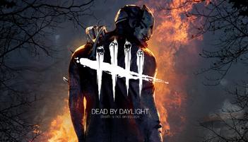 「Dead by Daylight(デッドバイデイライト)」とかいう民度最低 ゲームバランス最低のゲームがなぜ芸能人に人気なのか