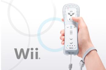 任天堂の「Wiiリモコン」特許侵害訴訟、フィリップスがクロスライセンスを条件に和解