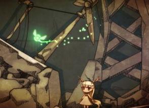 PS Vitaダウンロード販売ランキング(6/27版) 『htoL#NiQ -ホタルノニッキ-』が首位、『戦極姫4』も初登場ランクイン