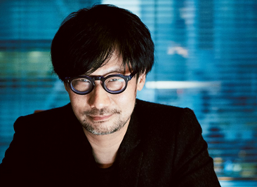 【速報】小島秀夫監督、今年の映画ベスト5を発表wwww