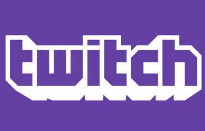 AmazonによるTwitch買収が完了 ゲーム配信に新たなムーブメントが起こる?