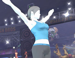 「大乱闘スマッシュブラザーズ」 3DS版最新攻略まとめ! アピール徹底議論 調整アプデ 対シュルク 対デデデ ピカチュウ・ゲムヲ最強裏ワザ