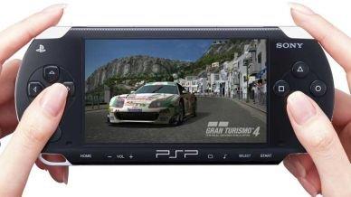 PSPで一番ハマったゲームwwwwwwwwwwwwwwwwww