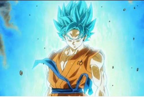 PS4「ドラゴンボールファイターズ」にスーパーサイヤ人ブルー『悟空』と『ベジータ』、16号&18号が参戦決定!!