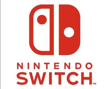 【速報】Amazon UKに『Switch Title』という謎のプレホルダーがNo.30まで出現!ダイレクトくる!?