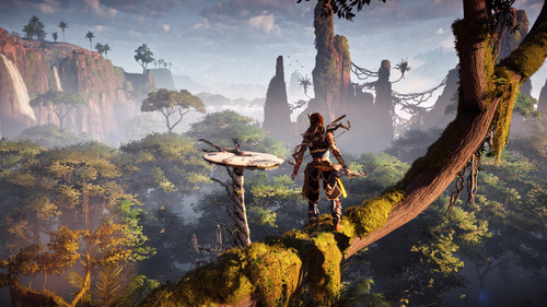 3126129-horizonzerodawn_screens_septevent_3840x2160_01-2