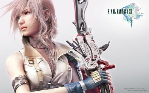 final-fantasy134-e1493967206606