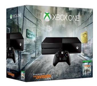 AmazonでXbox Oneが特別セールで5000円OFFwwwwwww